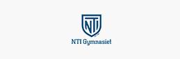 NTI Gymnasiet