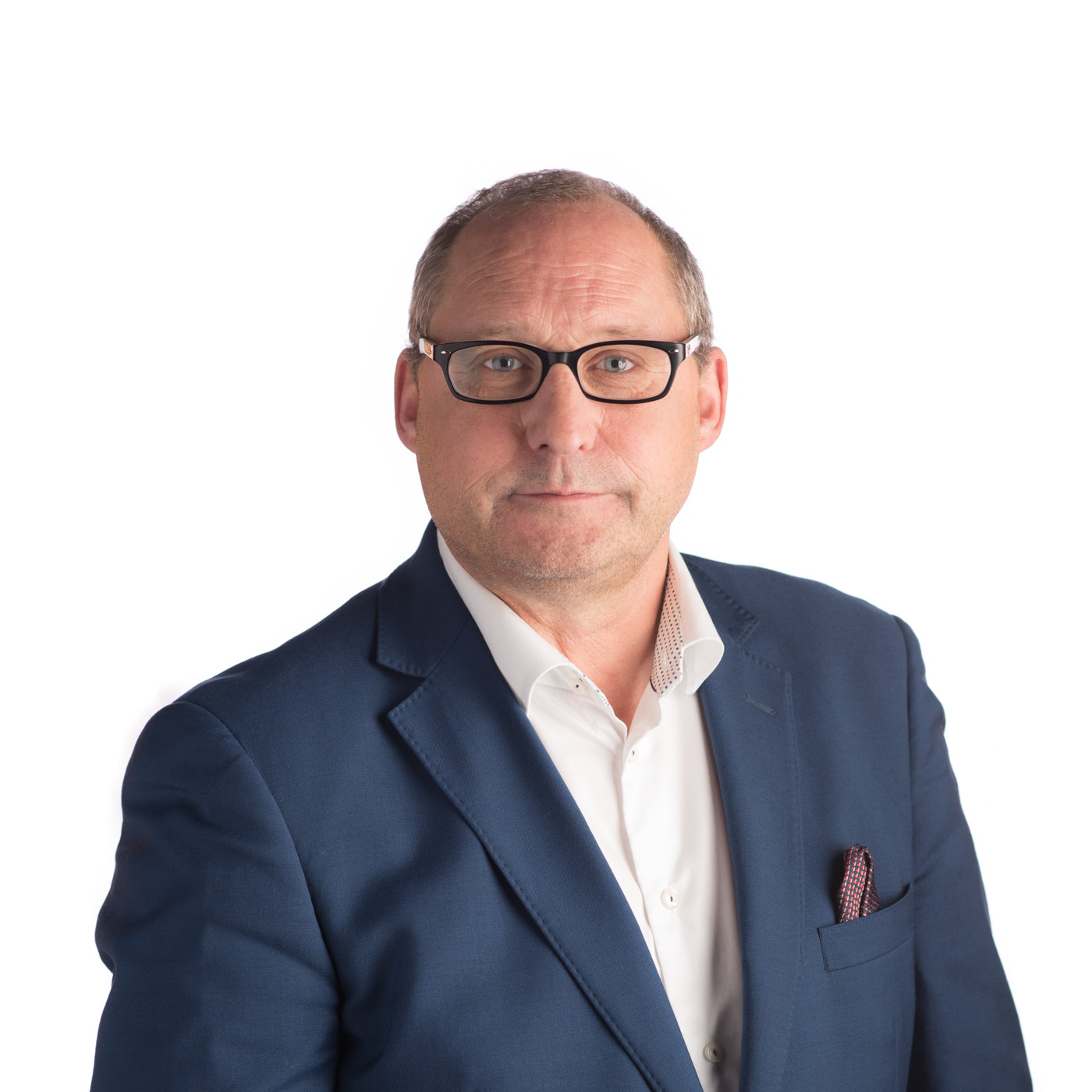 Mats Swensson