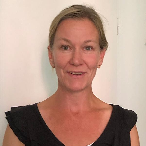 Anna Ekroth